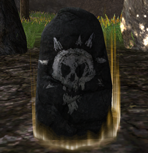 monster_grave.png