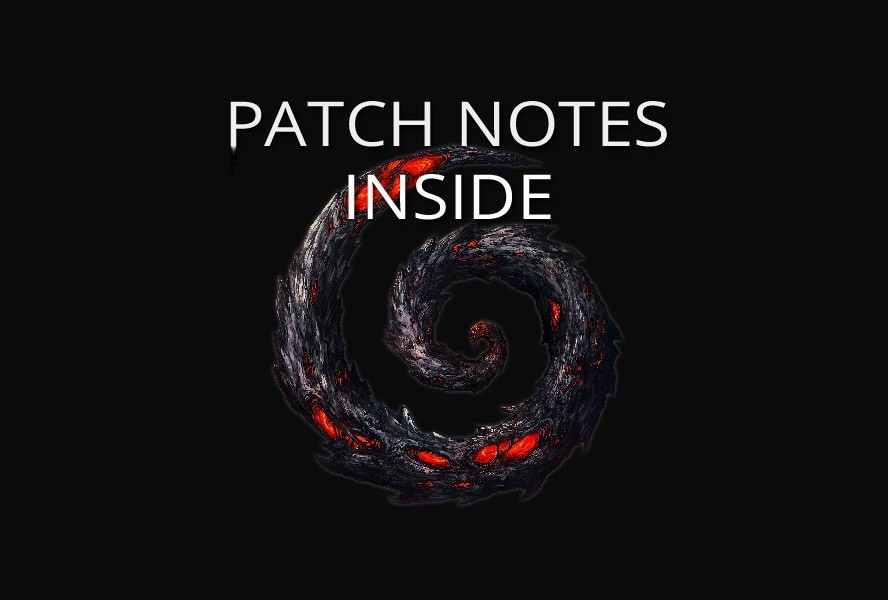 Generic patch note image