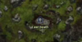 player_death_location.png